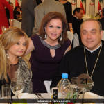 samir-geagea-at-kitaa-al-3am-dinner-photo-aldo-ayoub-40