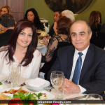 samir-geagea-at-kitaa-al-3am-dinner-photo-aldo-ayoub-42