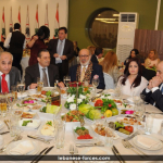 samir-geagea-at-kitaa-al-3am-dinner-photo-aldo-ayoub-43