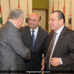 samir-geagea-at-kitaa-al-3am-dinner-photo-aldo-ayoub-44