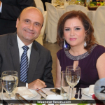 samir-geagea-at-kitaa-al-3am-dinner-photo-aldo-ayoub-45