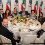 samir-geagea-at-kitaa-al-3am-dinner-photo-aldo-ayoub-47