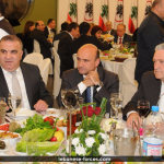 samir-geagea-at-kitaa-al-3am-dinner-photo-aldo-ayoub-48