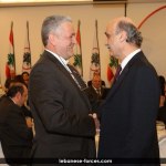 samir-geagea-at-kitaa-al-3am-dinner-photo-aldo-ayoub-5