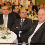 samir-geagea-at-kitaa-al-3am-dinner-photo-aldo-ayoub-50