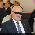 samir-geagea-at-kitaa-al-3am-dinner-photo-aldo-ayoub-52
