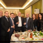 samir-geagea-at-kitaa-al-3am-dinner-photo-aldo-ayoub-53