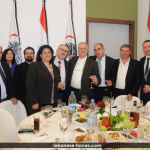 samir-geagea-at-kitaa-al-3am-dinner-photo-aldo-ayoub-55