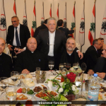samir-geagea-at-kitaa-al-3am-dinner-photo-aldo-ayoub-57