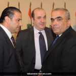 samir-geagea-at-kitaa-al-3am-dinner-photo-aldo-ayoub-58