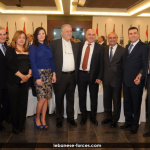 samir-geagea-at-kitaa-al-3am-dinner-photo-aldo-ayoub-59