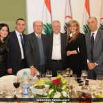 samir-geagea-at-kitaa-al-3am-dinner-photo-aldo-ayoub-60