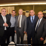 samir-geagea-at-kitaa-al-3am-dinner-photo-aldo-ayoub-61