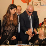 samir-geagea-at-kitaa-al-3am-dinner-photo-aldo-ayoub-62