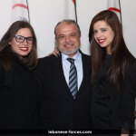 samir-geagea-at-kitaa-al-3am-dinner-photo-aldo-ayoub-65