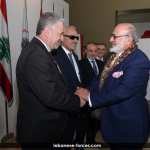 samir-geagea-at-kitaa-al-3am-dinner-photo-aldo-ayoub-66