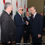 samir-geagea-at-kitaa-al-3am-dinner-photo-aldo-ayoub-67