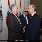 samir-geagea-at-kitaa-al-3am-dinner-photo-aldo-ayoub-68