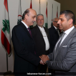 samir-geagea-at-kitaa-al-3am-dinner-photo-aldo-ayoub-69