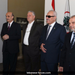 samir-geagea-at-kitaa-al-3am-dinner-photo-aldo-ayoub-70