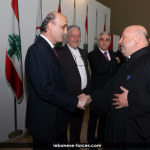 samir-geagea-at-kitaa-al-3am-dinner-photo-aldo-ayoub-71
