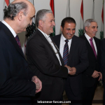 samir-geagea-at-kitaa-al-3am-dinner-photo-aldo-ayoub-72