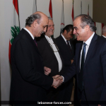 samir-geagea-at-kitaa-al-3am-dinner-photo-aldo-ayoub-73