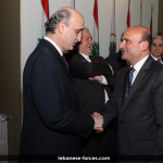 samir-geagea-at-kitaa-al-3am-dinner-photo-aldo-ayoub-75