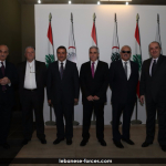 samir-geagea-at-kitaa-al-3am-dinner-photo-aldo-ayoub-76