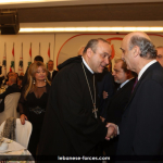 samir-geagea-at-kitaa-al-3am-dinner-photo-aldo-ayoub-77