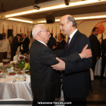 samir-geagea-at-kitaa-al-3am-dinner-photo-aldo-ayoub-78