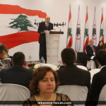 samir-geagea-at-kitaa-al-3am-dinner-photo-aldo-ayoub-79