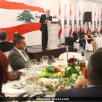 samir-geagea-at-kitaa-al-3am-dinner-photo-aldo-ayoub-7_0