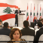 samir-geagea-at-kitaa-al-3am-dinner-photo-aldo-ayoub-8