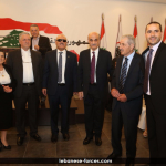samir-geagea-at-kitaa-al-3am-dinner-photo-aldo-ayoub-83