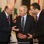 samir-geagea-at-kitaa-al-3am-dinner-photo-aldo-ayoub-84