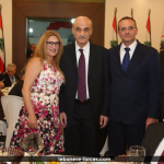 samir-geagea-at-kitaa-al-3am-dinner-photo-aldo-ayoub-85