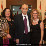 samir-geagea-at-kitaa-al-3am-dinner-photo-aldo-ayoub-86