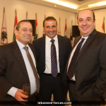 samir-geagea-at-kitaa-al-3am-dinner-photo-aldo-ayoub-87