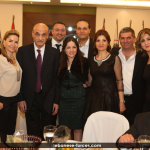 samir-geagea-at-kitaa-al-3am-dinner-photo-aldo-ayoub-88