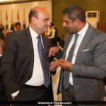 samir-geagea-at-kitaa-al-3am-dinner-photo-aldo-ayoub-89