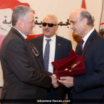samir-geagea-at-kitaa-al-3am-dinner-photo-aldo-ayoub-9