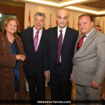 samir-geagea-at-kitaa-al-3am-dinner-photo-aldo-ayoub-90