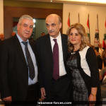 samir-geagea-at-kitaa-al-3am-dinner-photo-aldo-ayoub-91