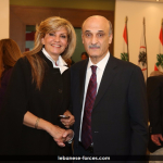 samir-geagea-at-kitaa-al-3am-dinner-photo-aldo-ayoub-92