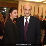 samir-geagea-at-kitaa-al-3am-dinner-photo-aldo-ayoub-93
