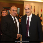 samir-geagea-at-kitaa-al-3am-dinner-photo-aldo-ayoub-94