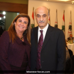 samir-geagea-at-kitaa-al-3am-dinner-photo-aldo-ayoub-96