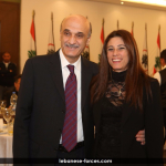 samir-geagea-at-kitaa-al-3am-dinner-photo-aldo-ayoub-99